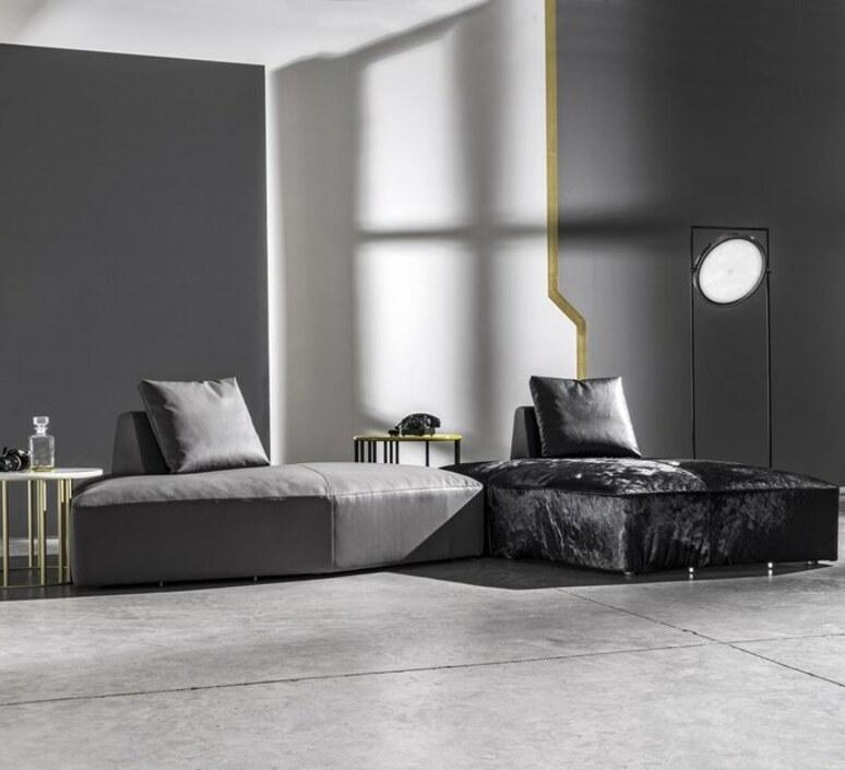 Dorian marcello colli lampadaire floor light  contardi acam 002545   design signed nedgis 87308 product