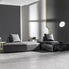 Dorian marcello colli lampadaire floor light  contardi acam 002545   design signed nedgis 87308 thumb