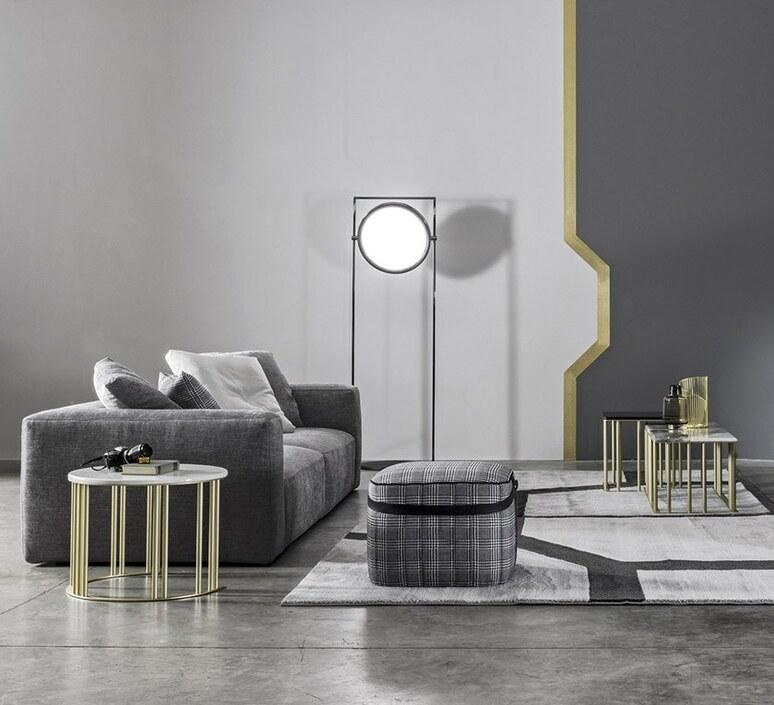 Dorian marcello colli lampadaire floor light  contardi acam 002545   design signed nedgis 87309 product