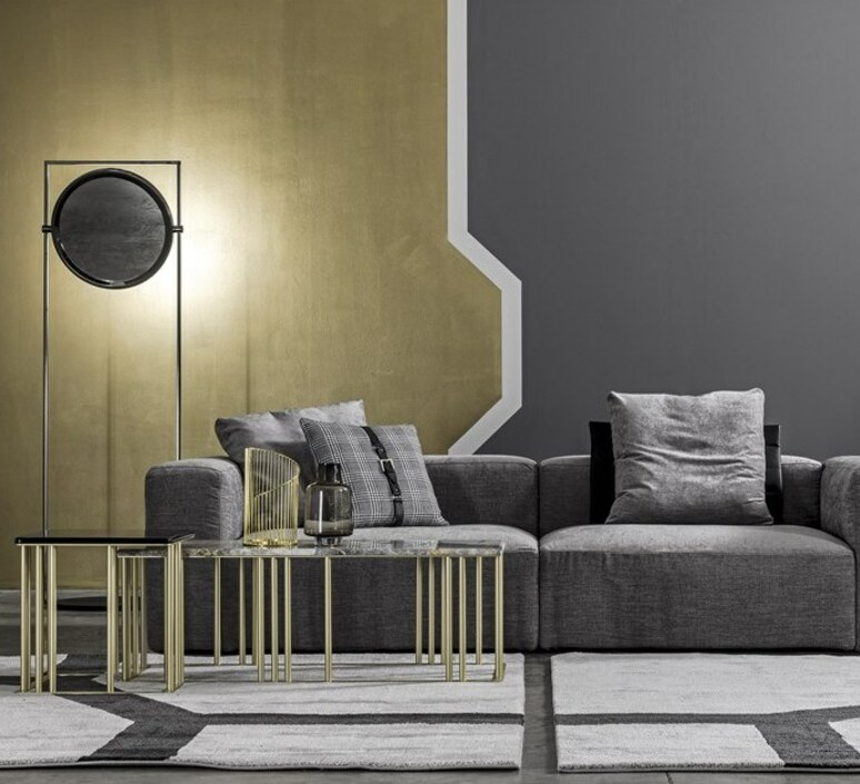 Dorian marcello colli lampadaire floor light  contardi acam 002545   design signed nedgis 87310 product
