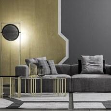 Dorian marcello colli lampadaire floor light  contardi acam 002545   design signed nedgis 87310 thumb