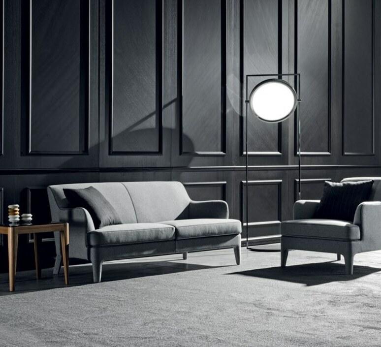 Dorian marcello colli lampadaire floor light  contardi acam 002545   design signed nedgis 87312 product