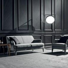 Dorian marcello colli lampadaire floor light  contardi acam 002545   design signed nedgis 87312 thumb