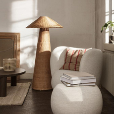 Dou studio ferm living lampadaire floor light  ferm living 1104263915  design signed nedgis 115735 thumb