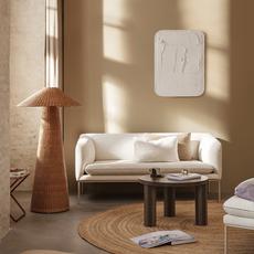 Dou studio ferm living lampadaire floor light  ferm living 1104263915  design signed nedgis 115736 thumb