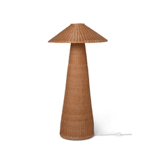 Dou studio ferm living lampadaire floor light  ferm living 1104263915  design signed nedgis 115738 thumb