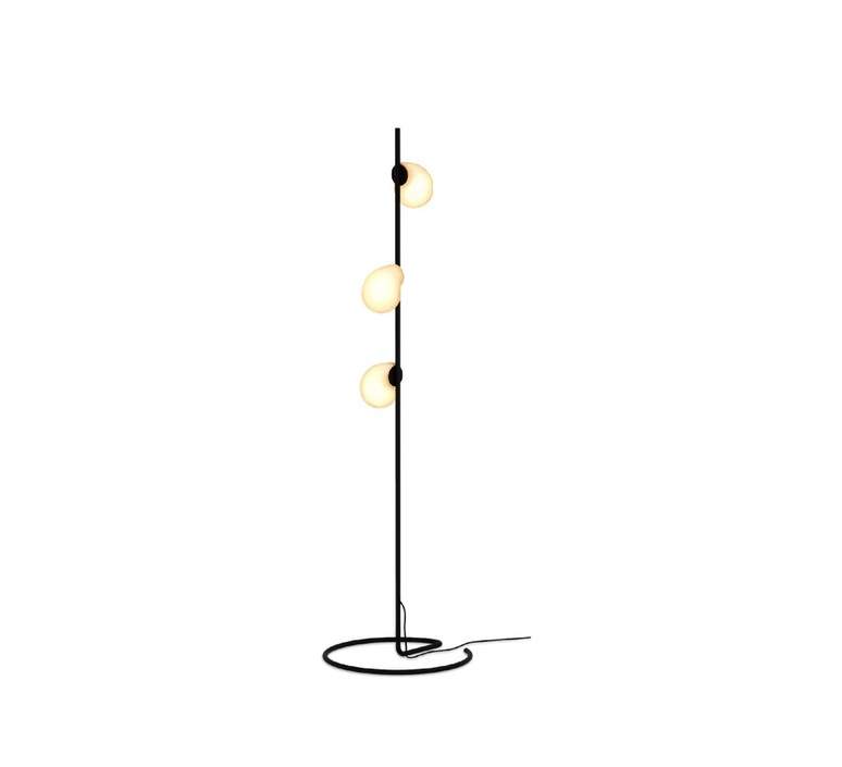 Dro floor 1 0 comp  lampadaire floor light  wever et ducre 6443g0yb0  design signed nedgis 67424 product