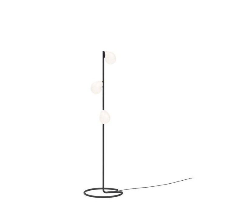 Dro floor 1 0 comp  lampadaire floor light  wever et ducre 6443g0wb0  design signed nedgis 67422 product