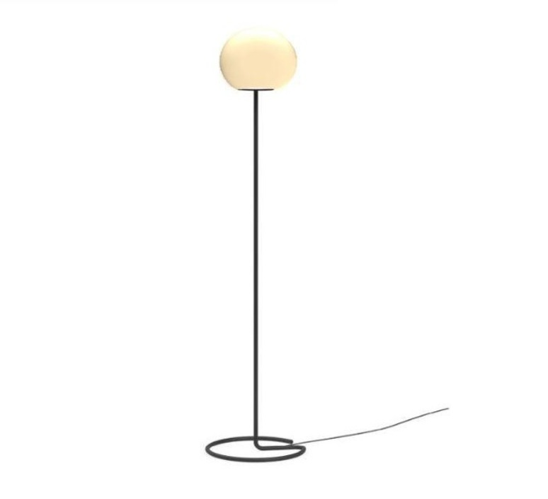 Dro floor 3 0 13 9 design lampadaire floor light  wever et ducre 6442e0yb0  design signed nedgis 67419 product