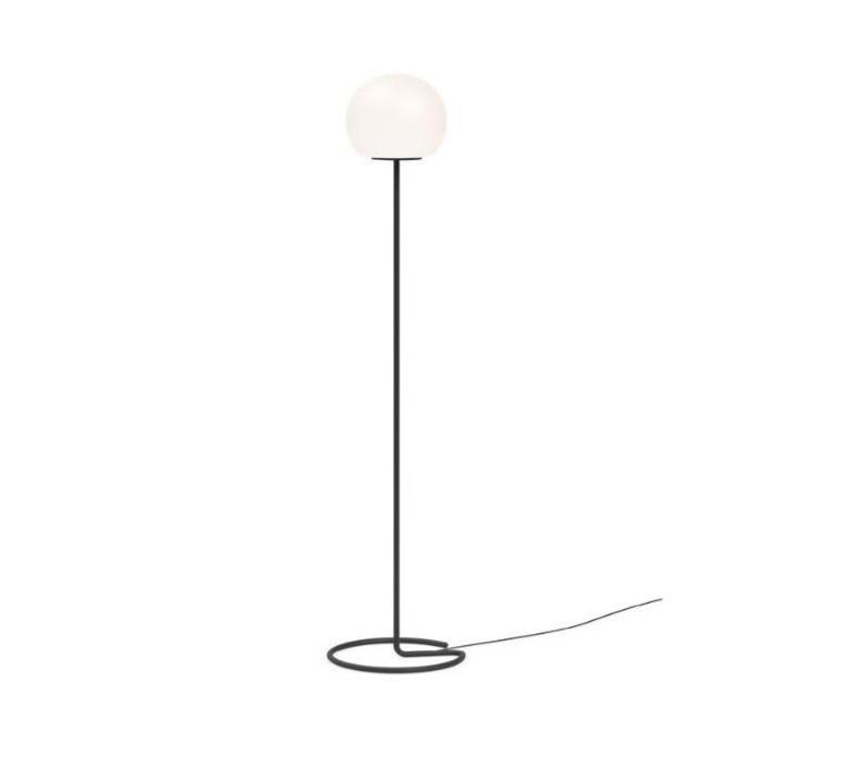 Dro floor 3 0 13 9 design lampadaire floor light  wever et ducre 6442e0wb0  design signed nedgis 67417 product