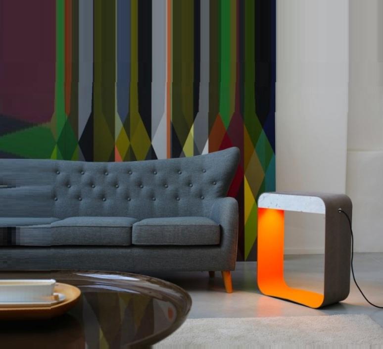Eau de lumiere davide oppizzi designheure lgcedlm luminaire lighting design signed 23891 product