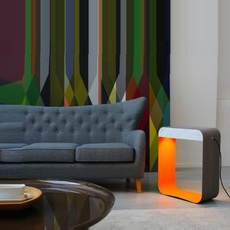Eau de lumiere davide oppizzi designheure lgcedlm luminaire lighting design signed 23891 thumb