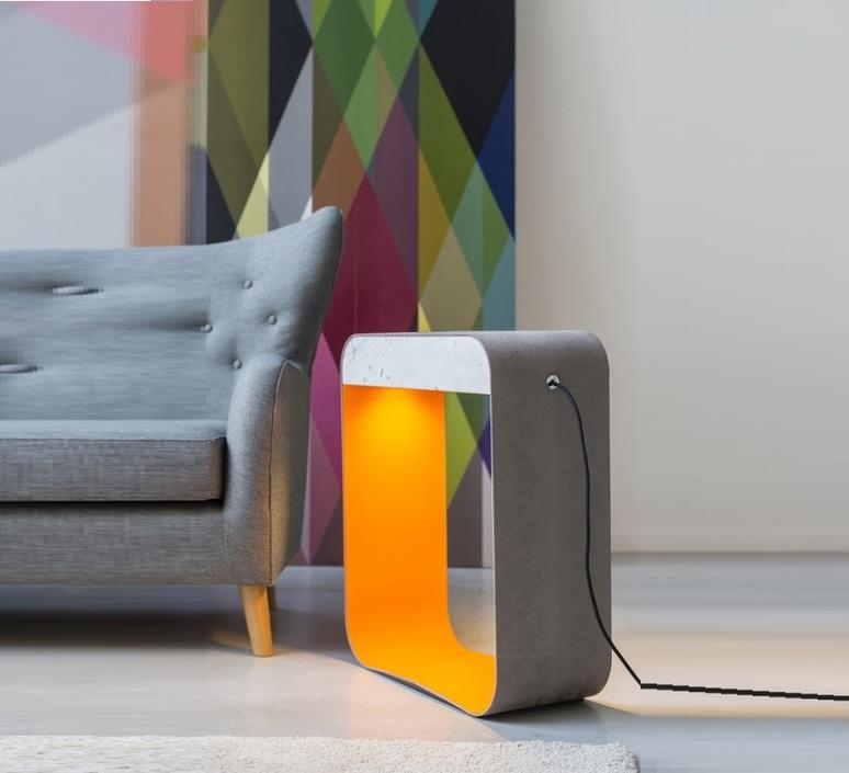 Eau de lumiere davide oppizzi designheure lgcedlm luminaire lighting design signed 23893 product