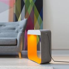 Eau de lumiere davide oppizzi designheure lgcedlm luminaire lighting design signed 23893 thumb