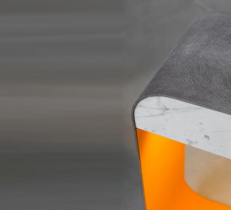 Eau de lumiere davide oppizzi designheure lgcedlm luminaire lighting design signed 23894 product