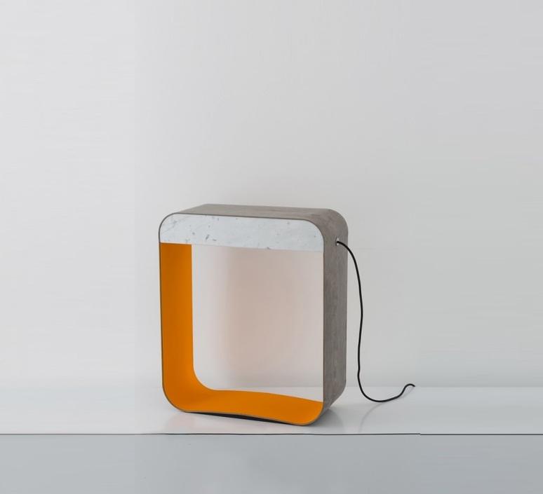 Eau de lumiere davide oppizzi designheure lgcedlm luminaire lighting design signed 23895 product
