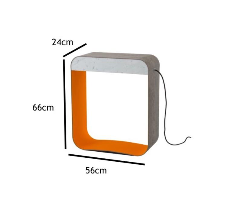 Eau de lumiere davide oppizzi designheure lgcedlm luminaire lighting design signed 23896 product