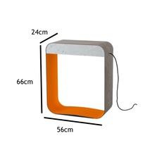 Eau de lumiere davide oppizzi designheure lgcedlm luminaire lighting design signed 23896 thumb