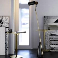 Ed027 edizioni design lampadaire floor light  edizioni ed027 01  design signed nedgis 63688 thumb