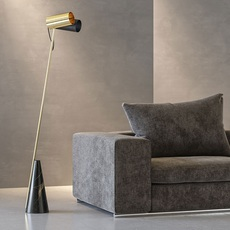 Ed027 edizioni design lampadaire floor light  edizioni ed027 01  design signed nedgis 63690 thumb