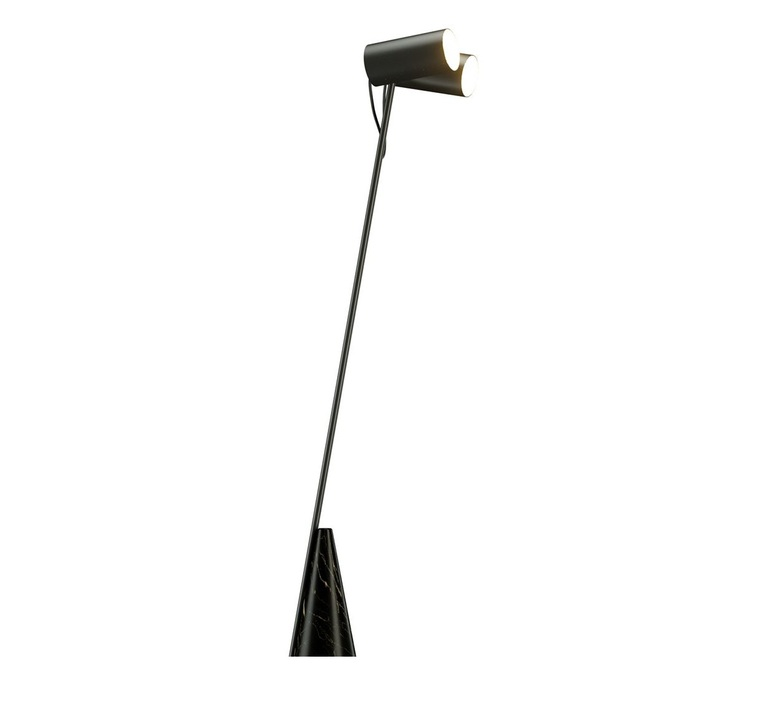 Ed027 edizioni design lampadaire floor light  edizioni ed027 02  design signed nedgis 63662 product