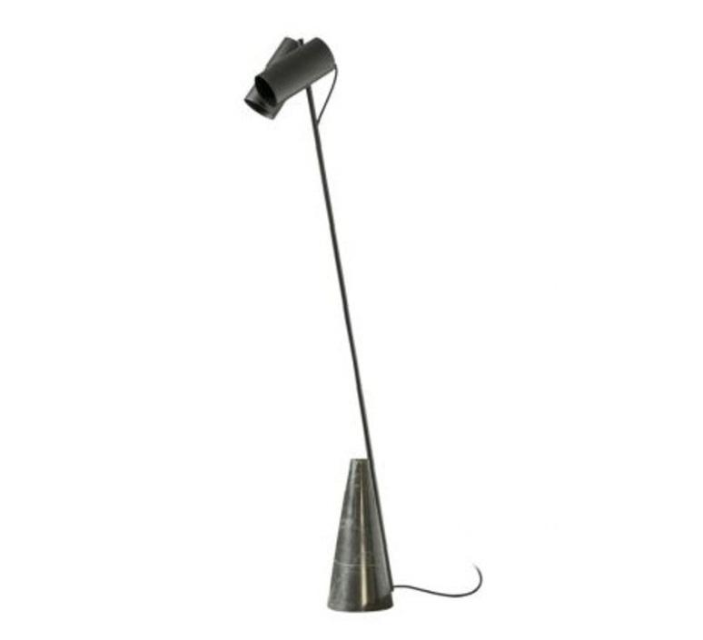 Ed027 edizioni design lampadaire floor light  edizioni ed027 02  design signed nedgis 63666 product