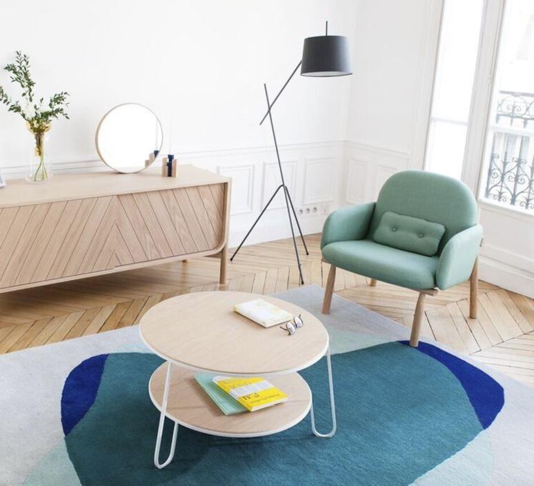 Elisabeth julien phedyaeff harto elisabeth grisardoise luminaire lighting design signed 27779 product