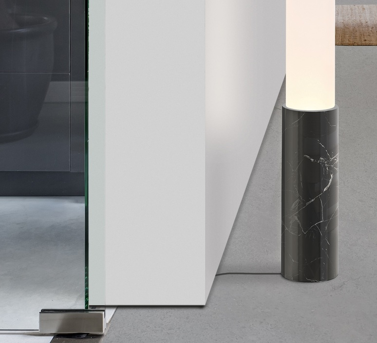 Elise 80 pablo pardo lampadaire floor light  pablo el1110030  design signed nedgis 114056 product