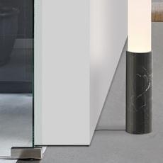 Elise 80 pablo pardo lampadaire floor light  pablo el1110030  design signed nedgis 114056 thumb