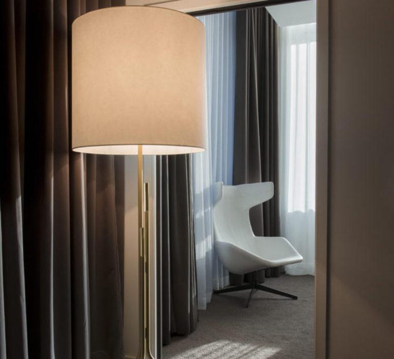 Ellis  lampadaire floor light  cvl ellis floor  design signed 53472 product