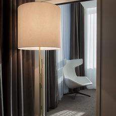 Ellis  lampadaire floor light  cvl ellis floor  design signed 53472 thumb