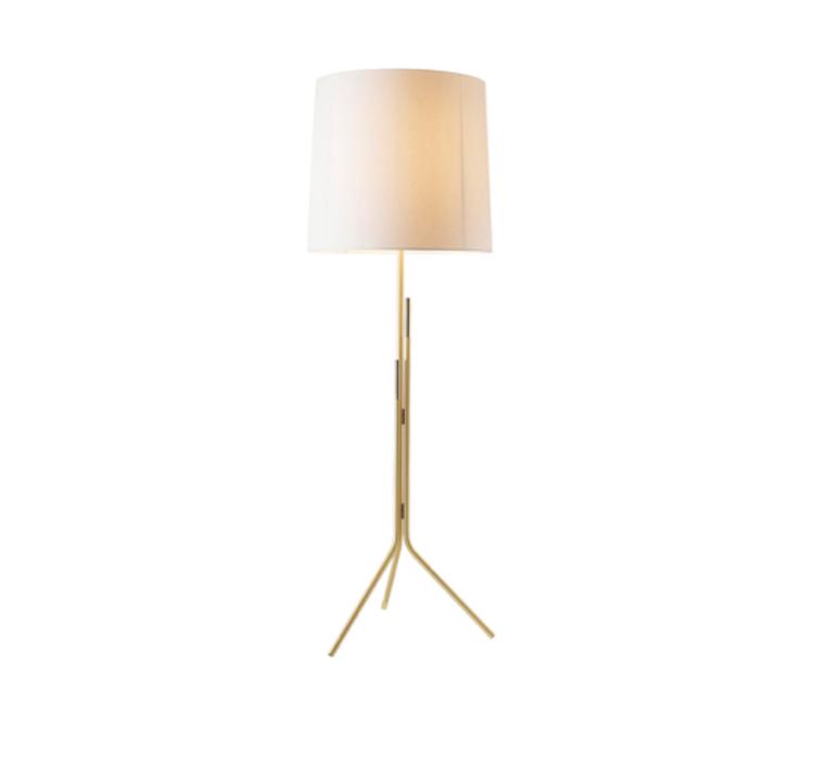 Ellis  lampadaire floor light  cvl ellis floor  design signed 53473 product
