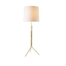 Ellis  lampadaire floor light  cvl ellis floor  design signed 53473 thumb
