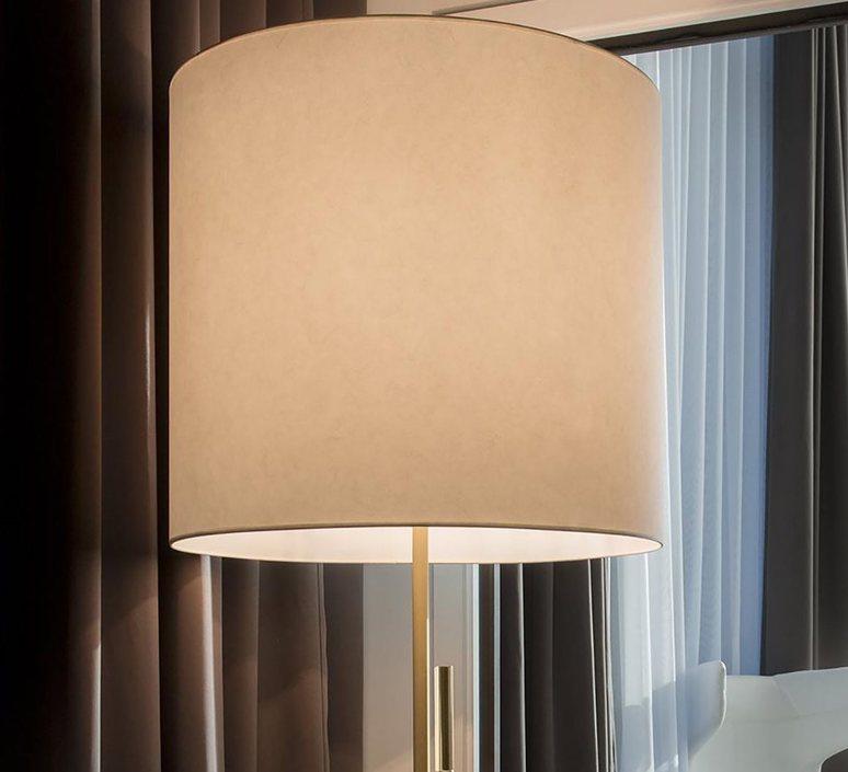 Ellis  lampadaire floor light  cvl ellis floor  design signed 53474 product
