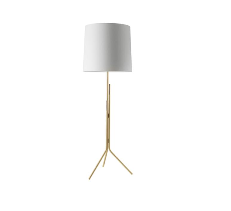 Ellis  lampadaire floor light  cvl ellis floor  design signed 53475 product