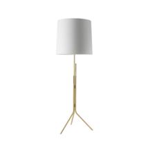 Ellis  lampadaire floor light  cvl ellis floor  design signed 53475 thumb