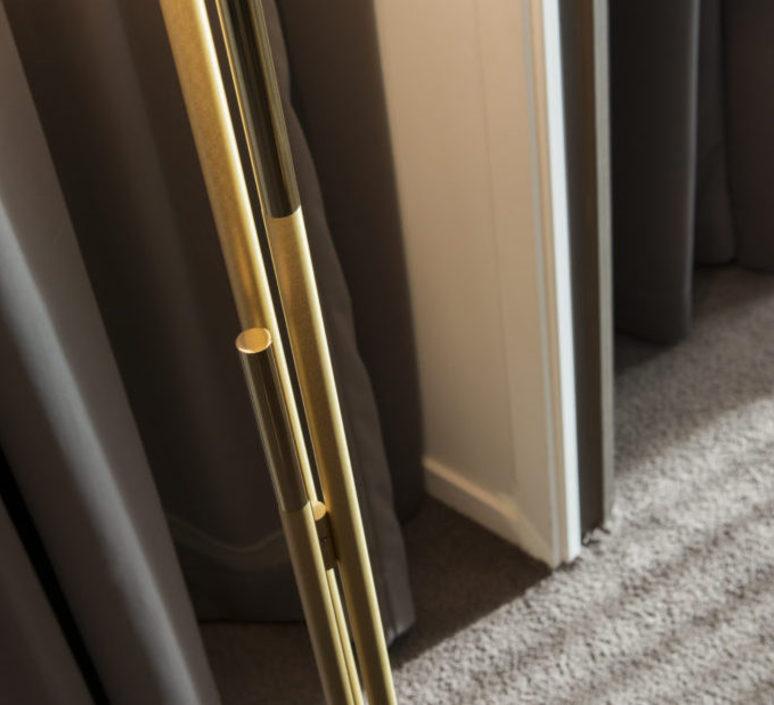 Ellis  lampadaire floor light  cvl ellis floor  design signed 53476 product