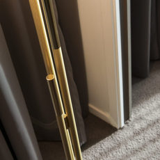 Ellis  lampadaire floor light  cvl ellis floor  design signed 53476 thumb