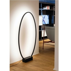 Ellisse federico palazzari lampadaire floor light  nemo lighting elp lnn 21  design signed nedgis 110059 thumb