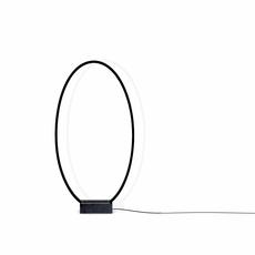 Ellisse federico palazzari lampadaire floor light  nemo lighting elp lnn 21  design signed nedgis 110060 thumb
