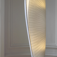 Envol celine wright celine wright envol lampadaire luminaire lighting design signed 18335 thumb