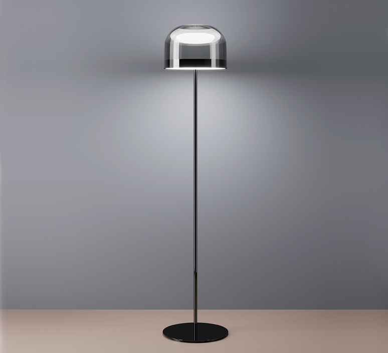 Equatore s gabriele oscar buratti lampadaire floor light  fontanaarte 4392 0nn   design signed 60057 product