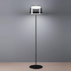 Equatore s gabriele oscar buratti lampadaire floor light  fontanaarte 4392 0nn   design signed 60057 thumb