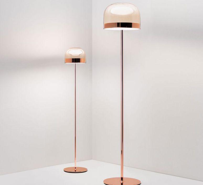 Equatore s gabriele oscar buratti lampadaire floor light  fontanaarte 4392 0nn   design signed 60065 product