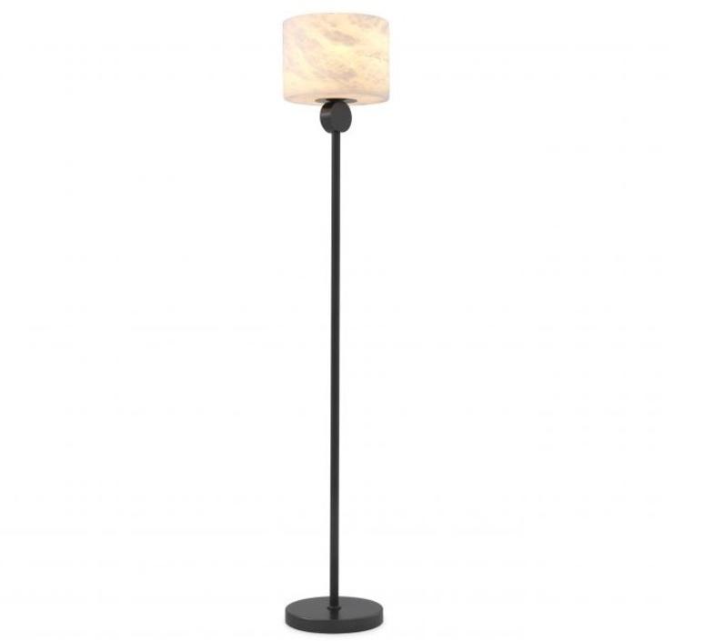 Floor lamp pascal studio eichholtz lampadaire floor light  eichholtz 114688  design signed nedgis 113949 product