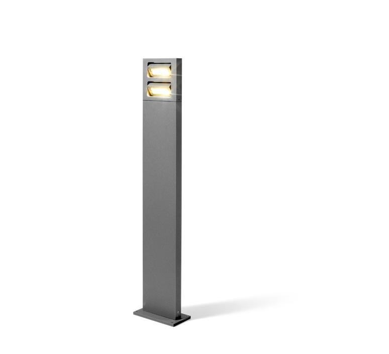 Chart 1 2 studio wever ducre spot encastrable recessed light  wever ducre 75255714  design signed 77338 product