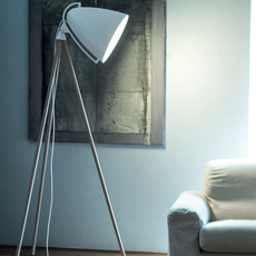 Faro next studio hannes wettstein lampadaire floor light  palluco far03020461  design signed 47840 thumb