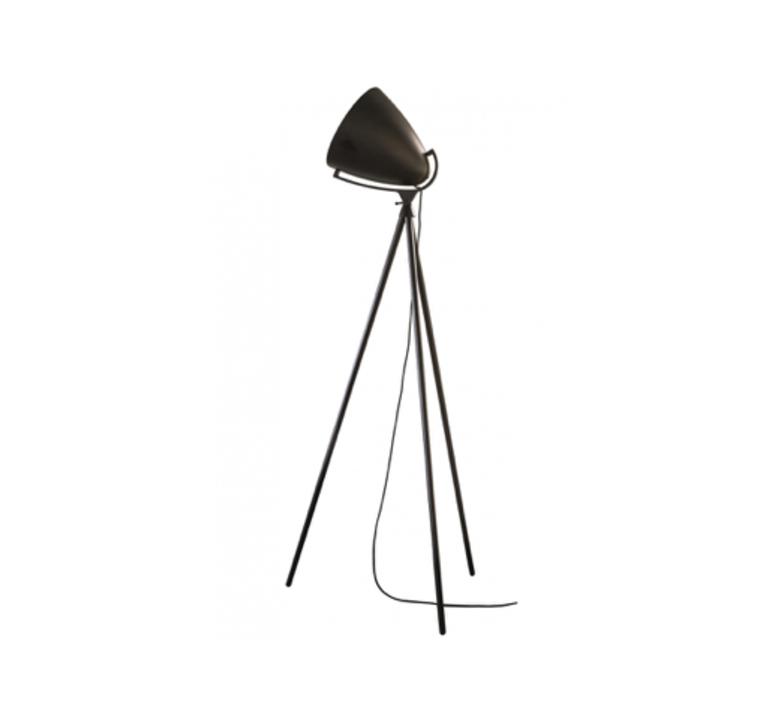 Faro next studio hannes wettstein lampadaire floor light  palluco far03020459  design signed 47835 product