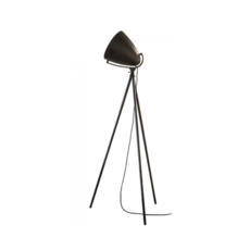 Faro next studio hannes wettstein lampadaire floor light  palluco far03020459  design signed 47835 thumb