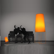 Fatsophie felix severin mack fraumaier fatsophie orange luminaire lighting design signed 16791 thumb